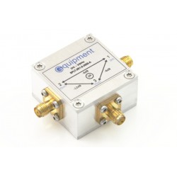 Power splitter 2R -6dB 0-3GHz
