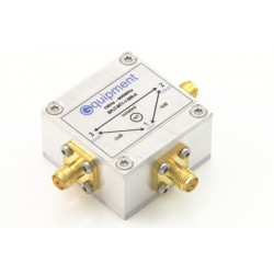 Power splitter MT1 -3dB 1 -500MHz