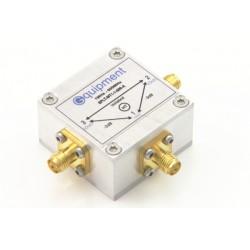 Power splitter MT1 -3dB 1-500MHz