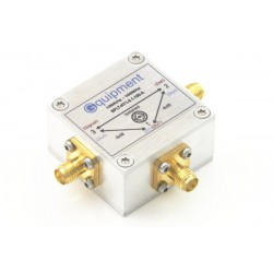 Power splitter / combiner / coupler HY1 -6dB  0.1-100MHz