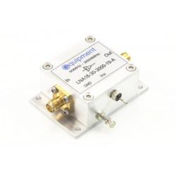 LNA, 30Mhz - 3GHz, 19dB
