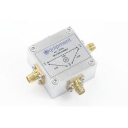 RF Power splitter 3R 0-5GHz