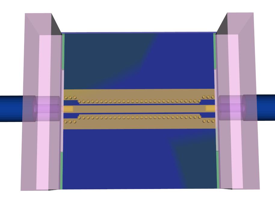 sma-rf-mini-enclosure-model